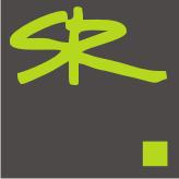 initial_logo_g-b-rgb